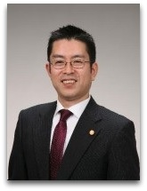 商標無料相談所 アイネクスト特許事務所 津田宏二代表弁理士